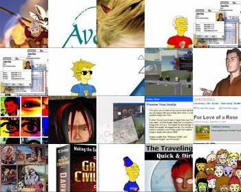 guess-the-google-avatar.jpg
