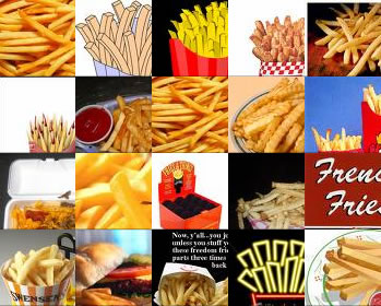 guess-the-google-fries.jpg