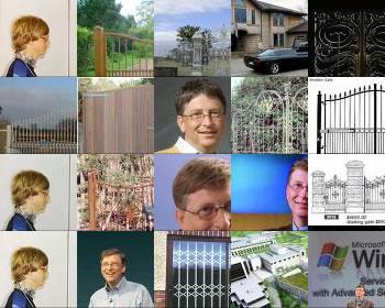 guess-the-google-gate.jpg