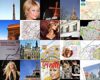 guess-the-google-paris.jpg