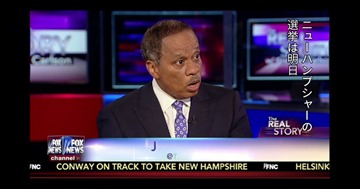 HOC-S4E1-Juan-Williams-1