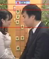 三浦・藤田比較図.JPG