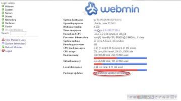 AWS-EC2-webmin.jpg