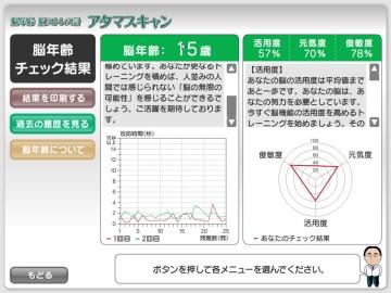 アタマスキャン2011-06-28 15-4歳.JPG