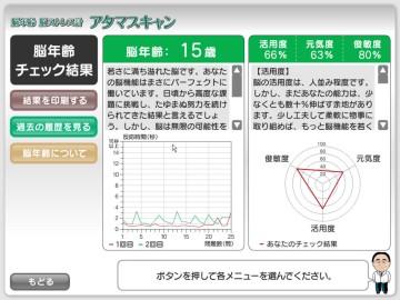 アタマスキャン2011-06-28 15歳.JPG
