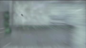 vlcsnap-2013-08-20-06h11m38s246.jpg